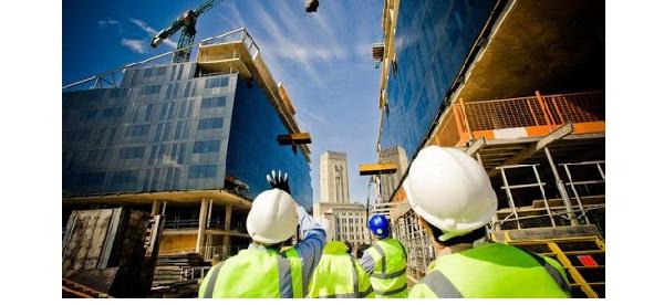 Nhật ký thi công công trình được quy định theo pháp luật hiện hành