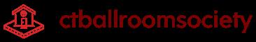 Ctballroomsociety – Giải Pháp Bất Động Sản Hàng Đầu