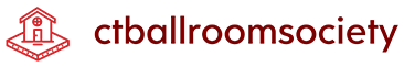 Ctballroomsociety