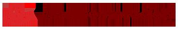 Ctballroomsociety - Giải Pháp Bất Động Sản Hàng Đầu