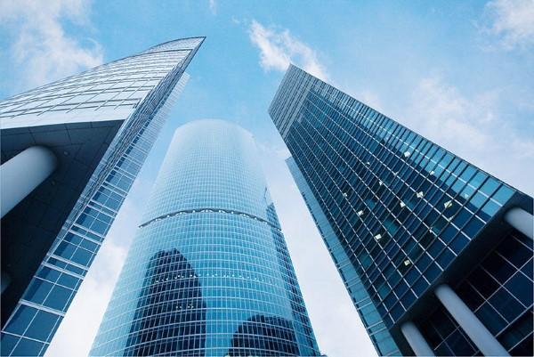 Bạn có thường xuyên mơ thấy ngôi nhà cao tầng?