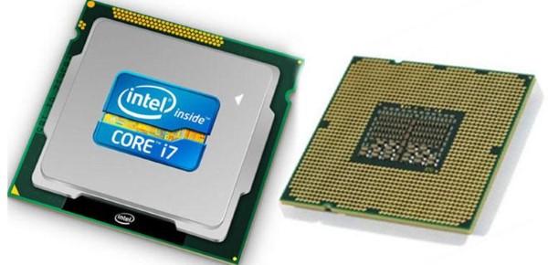 Core i7 đem lại hiệu năng tốt hơn core i5.