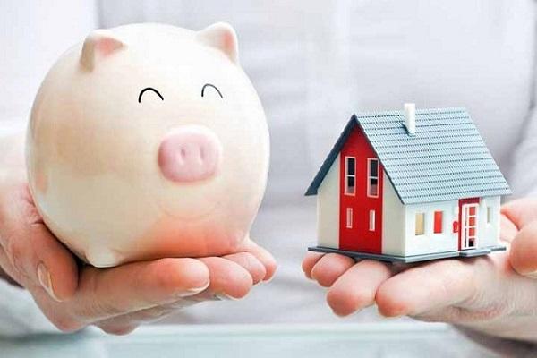 Dự trù kinh phí xây nhà giúp bạn an tâm vấn đề tài chính