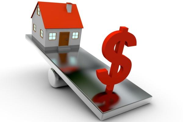 Giải quyết bài toán kinh phí xây nhà là mối quan tâm của nhiều người