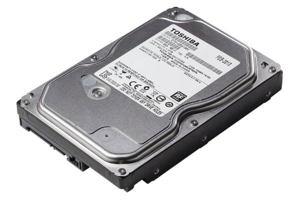 Ổ cứng sẽ giúp lưu trữ dữ liệu.