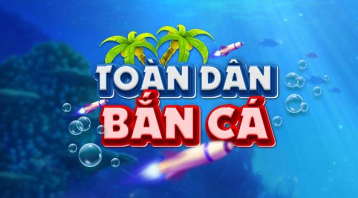 toan-dan-ban-ca