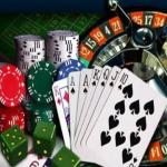 Những kinh nghiệm chơi Poker bạn không thể không biết