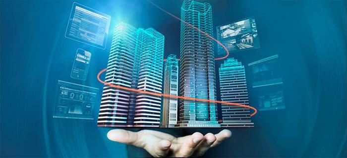 Meeyland ứng dụng công nghệ 4.0 vào bất động sản