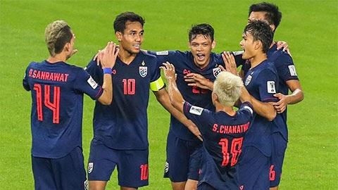 Tuyệt chiêu soi kèo cá cược Asian Cup
