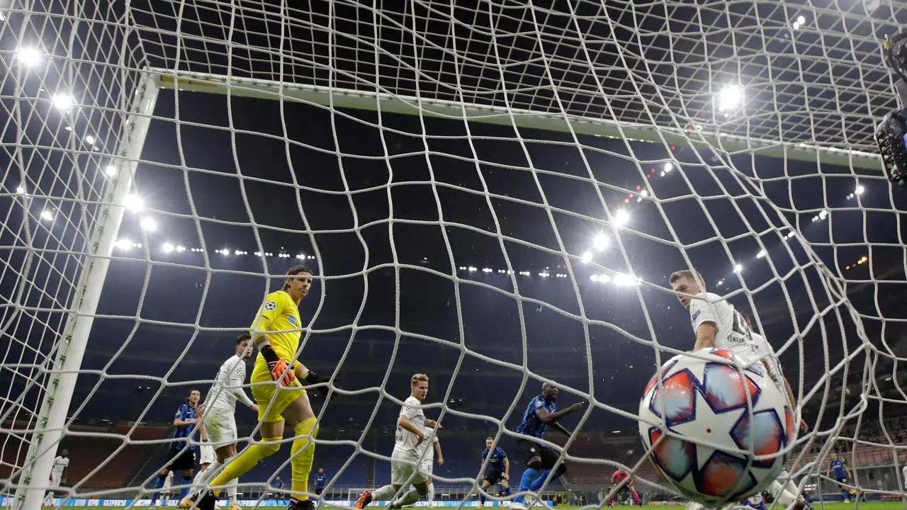 Mẹo đặt kèo rung Euro giúp người chơi gia tăng tỷ lệ thắng kèo dễ dàng hơn