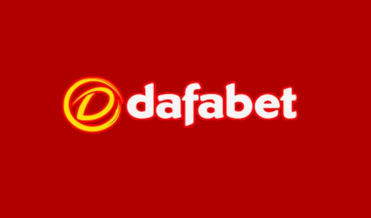 Dafabet - Nhà cái lô đề uy tín