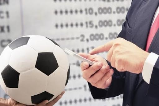 Cá cược bóng đá online là gì?